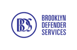Brooklyn Defender Services